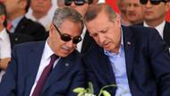 Yüzde 52, Erdoğan torun büyütsün diye oy vermedi