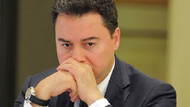 Babacan to be part of Turkey's economy team after elections..