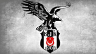 BJK'den Fenerbahçe'ye yanıt: O seviyeye...