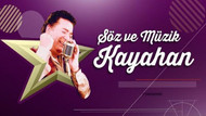 NTV'den Kayahan belgeseli