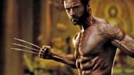 Hugh Jackman Wolverine için artık son dedi!