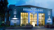 Scientology gerçekleri: Karabüyü, şantaj, işkence