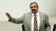Sırrı Süreyya'dan Kürt ulusal kongresi açıklaması