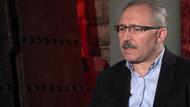 PKK'yı sahneden çekerken DHKP-C'yi canlandırdılar