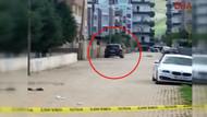 Reyhanlı'da bomba ihbarı