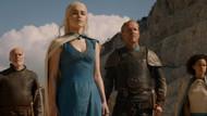 Game Of Thrones'a yeni bölüm: Alayne