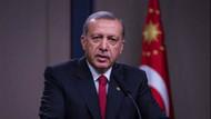 65 İranlı vekilden şok Erdoğan isteği