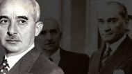 Yeni Şafak'ın Atatürk manşeti sosyal medyayı salladı