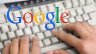 Google'a erişim engeli uyarısı