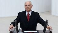 Mehmet Haberal'ın oğlu gözaltına alındı!