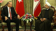 Erdoğan: Ben ne Şii, ne Sünni'ye bakarım..