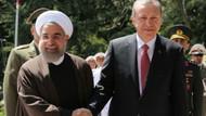 İran ve Türkiye, Yemen için ortak hareket edecek