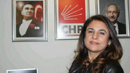 Kılıçdaroğlu Dersim'de 'devrim' yaptı