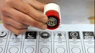 ANAR'ın son anketi: AKP yüzde 47...