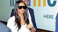 Kim Kardashian'dan Ermeni soykırımı belgeseli