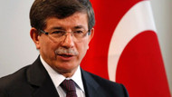 Davutoğlu: AKP list did not cause chaos as opposition hoped