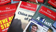 Economist: Türkiye siyaseti rehin alındı