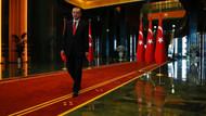 Erdoğan, Süper Lig kaptanlarıyla görüşecek