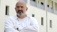 Önder Aytaç'ın Twitter hesabı erişime kapatıldı