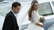 Tenisçi Andy Murray'nin düğününde trajedi