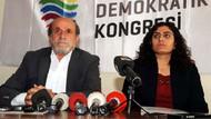 HDK'dan Taksim açıklaması