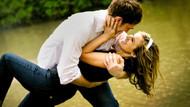 Mutlu bir ilişki için 7 kritik öneri
