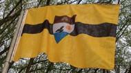 Yeni kurulan ülke Liberland'a Türklerden rekor başvuru