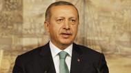Erdoğan mizahtan haberdar, gençlerin esprilerine gülüyor
