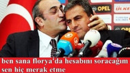 Trabzonspor - Galatasaray capsleri twitteri salladı