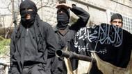 IŞİD ve Taliban birbirine cihat ilan etti!