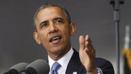Obama Çanakkale kararını verdi