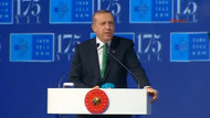 President Erdoğan's call to skip 4G puzzles industry players