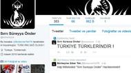 Sırrı Süreyya Önder'in Twitter hesabı hacklendi