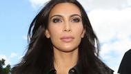 Kim Kardashian'ın en şaşırtıcı sansasyonları!