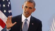 Obama soykırım kelimesini yine kullanmadı!