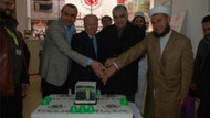 Kur'an'dan önce Kabe'yi de yemişler!