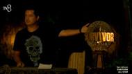 Survivor All Star'da 10 yılın şampiyonuna altın kupa!