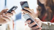 Reklam SMS'i almamak için bunları yapın