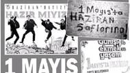 Vahdet gazetesi Beatles hatasıyla gururlandı