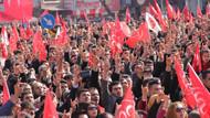 MHP'nin oy oranı seçim sonuçlarını altüst edecek
