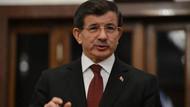 Davutoğlu: Taksim yarın anmaya geleceklere açıktır