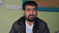 Davutoğlu'nun mitingi öncesi gözaltına alındı