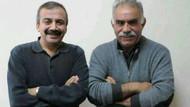 Öcalan'ın seçim tahmini: HDP yüzde 12 alır...