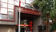 YSK, CHP'nin Erdoğan başvurusunu reddetti