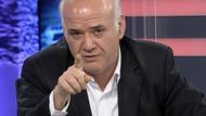 Ahmet Çakar Stancu'yu hedef gösterdi