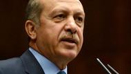 Erdoğan'dan Mursi için 3 dilde mesaj!