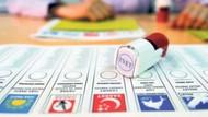 Gezici'nin son anketi: AKP yüzde 38,2...