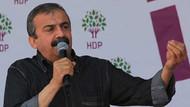 Önder: Demirtaş'a suikast düzenlenecek..