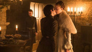 Sansa'ya tecavüz, Game of Thrones hayranlarını kızdırdı
