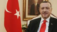 Erdoğan Şampiyon Galatasaray'ı kutladı